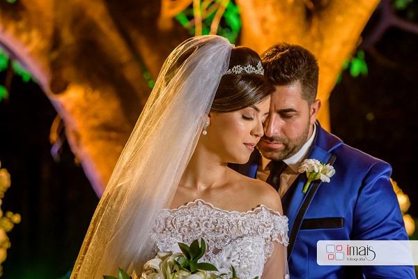 Casamento Vanessa e Jeferson